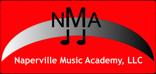 Naperville Music Academy
